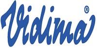 Vidima_logo_02
